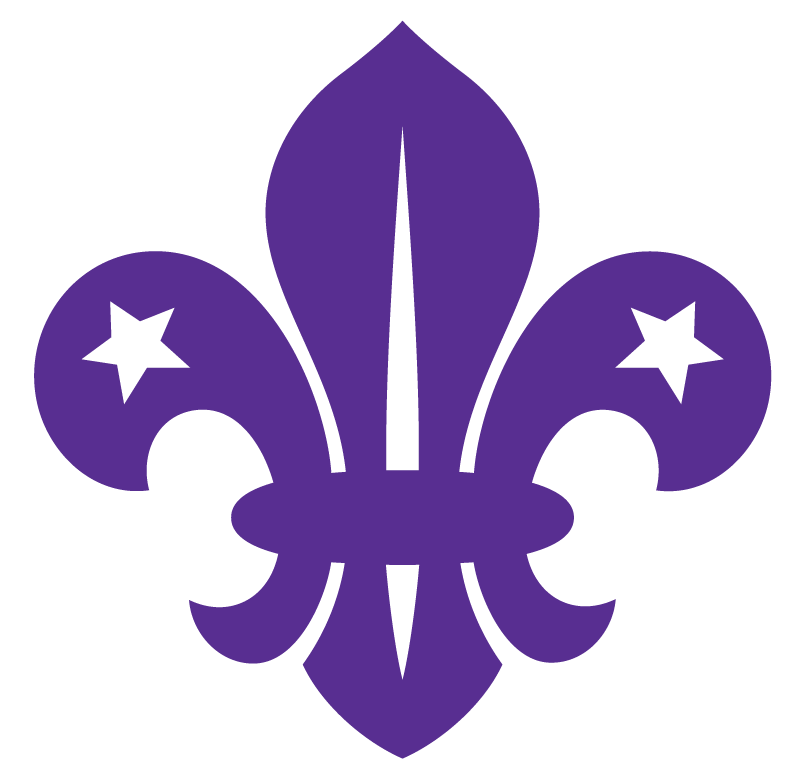 Georgia's World Scout Jamboree 2019