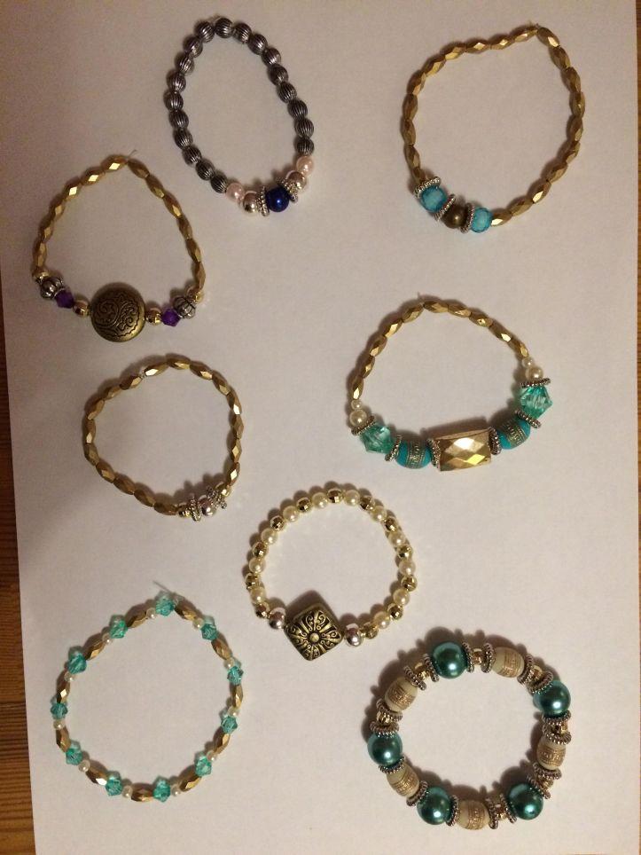 morejewellery